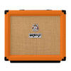 Orange Rocker 15 Guitar Amplifier 15w 1x10inch Combo Amp