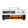 Orange Rocker 15 Terror Guitar Amplifier 15w Head Amp