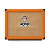 Orange Rocker 32 Guitar Amplifier 32w 2x10inch Combo Amp