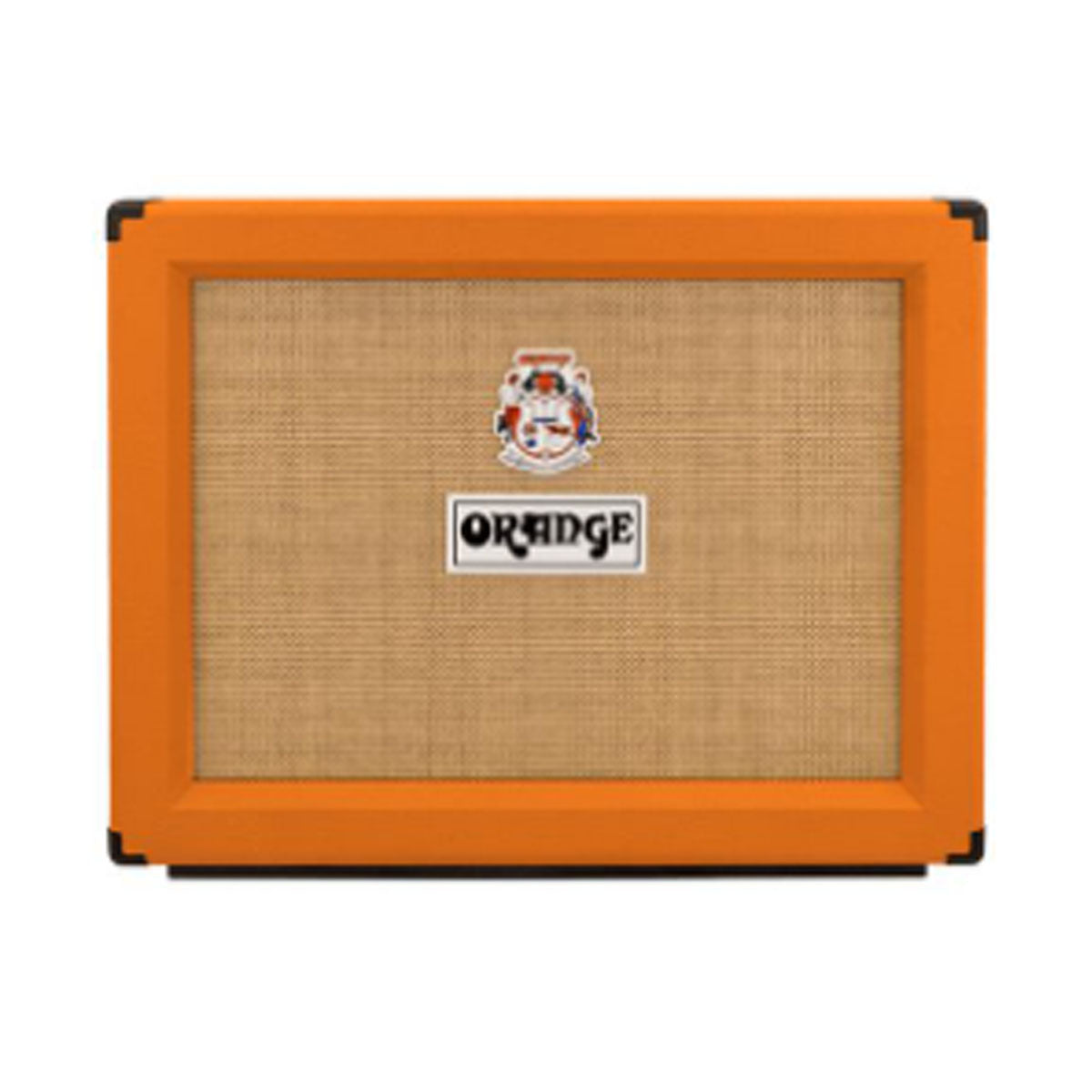 Orange Rockerverb 50C MKIII Guitar Amplifier 50w 2x12inch Combo Amp