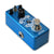 Outlaw Effects Deputy Marshal Plexi Distortion Pedal