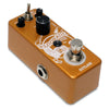 Outlaw Effects Eldorado Echo Pedal