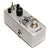 Outlaw Effects Lock Stock Barrell Distortion Pedal