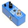 Outlaw Effects Quick Draw Delay Pedal