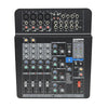 Samson MXP124FX 12 Channel Mixer with EFX & USB