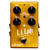 Source Audio One Series L.A. Lady Overdrive Effects Pedal