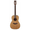 Takamine P3NC Pro Series 3 Acoustic Guitar Left Handed New Yorker Natural w/ Pickup
