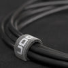 UDG Ultimate U95001 USB2 Cable A-B Black Straight 1m