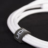 UDG Ultimate U95002 USB2 Cable A-B White Straight 2m