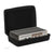 Universal Audio UDG Case for OX Load Box