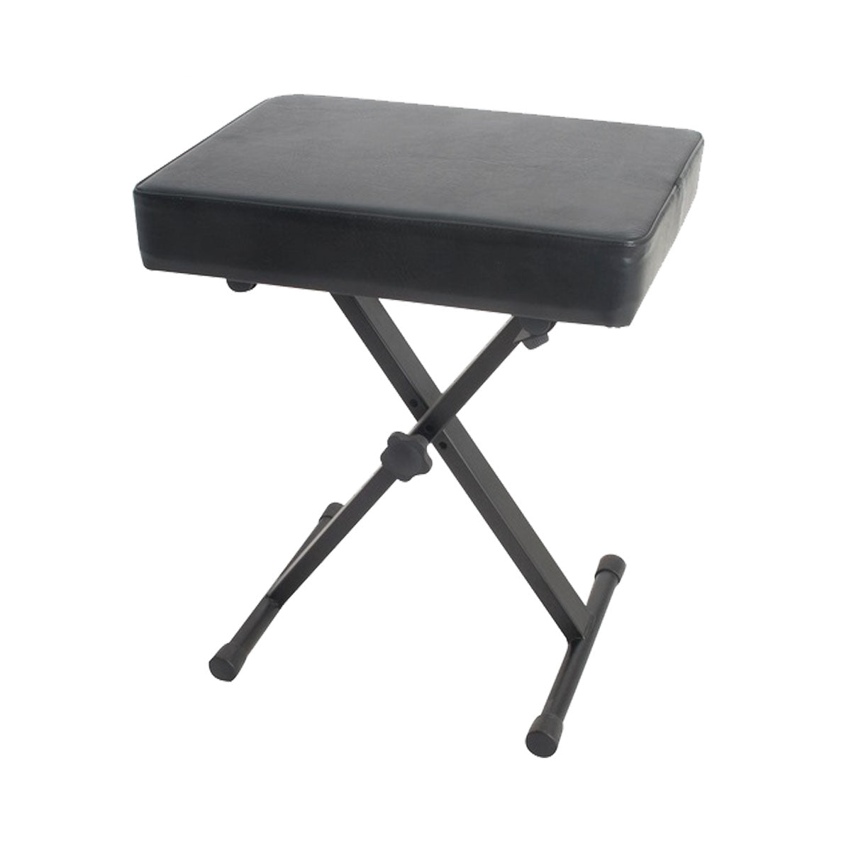 XTREME KT146 Keyboard Bench Stool KT-146