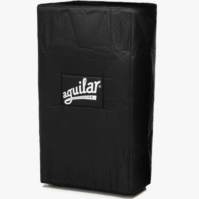 Aguilar DB 810/DB 412 Cabinet Cover