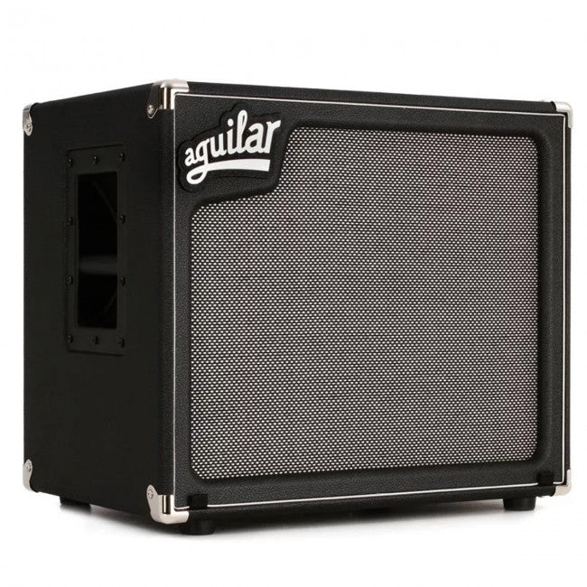 Aguilar SL 210 Bass Guitar Cabinet Super Light 4 Ohm 2x10inch Cab