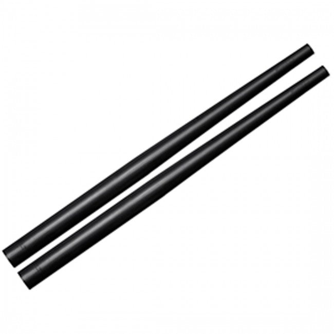 Ahead Drum Stick Long-Taper