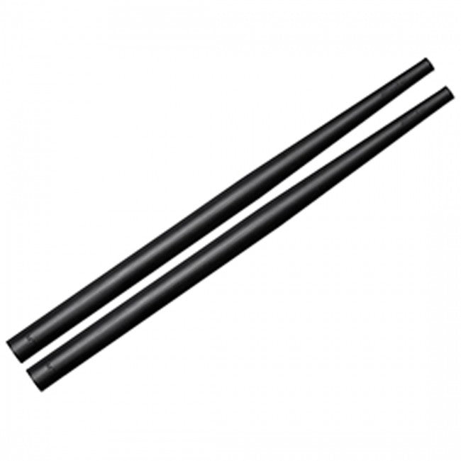 Ahead Drum Stick Medium-Taper