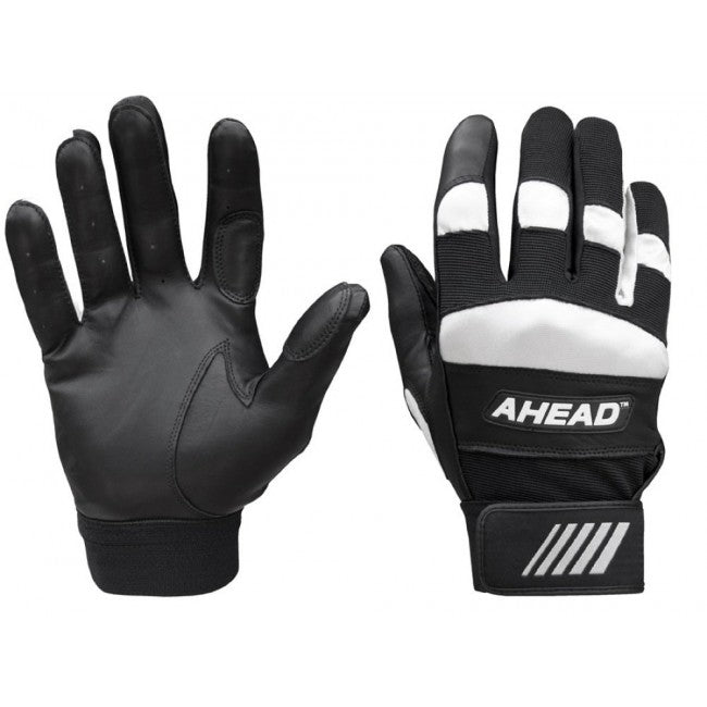 Ahead AH-GLX Pro Drummer Gloves XL
