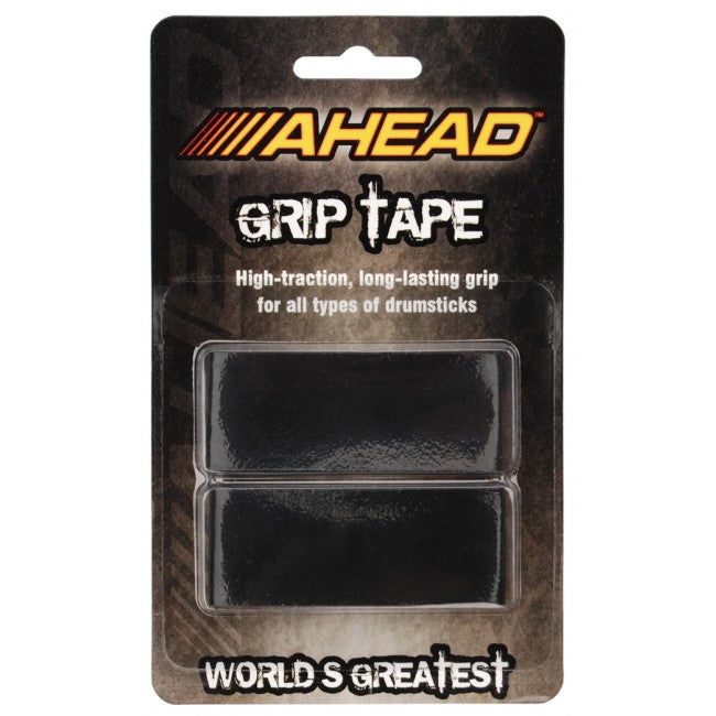 Ahead Grip Tape Black