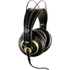 AKG K-240S Semi Open Back Headphones