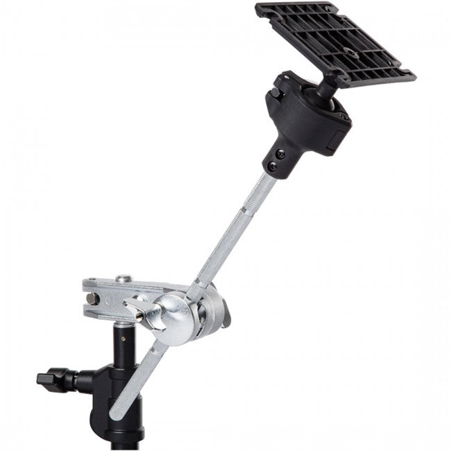 Alesis Multipad Clamp Mounting System