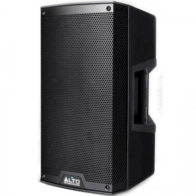 Alto Pro TS308 Powered Speaker