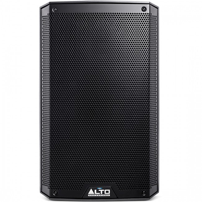 Alto Pro TS310 Powered Speaker