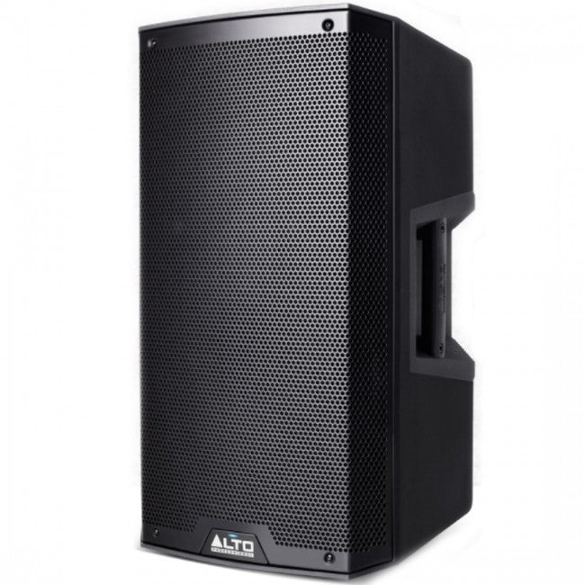 Alto Pro TS312 Powered Speaker