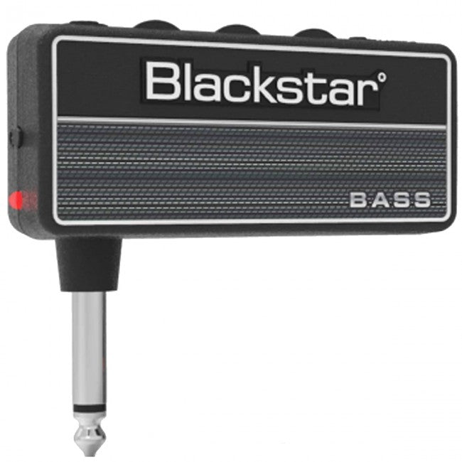Blackstar amPlug2B Fly Headphone Bass Guitar Amp