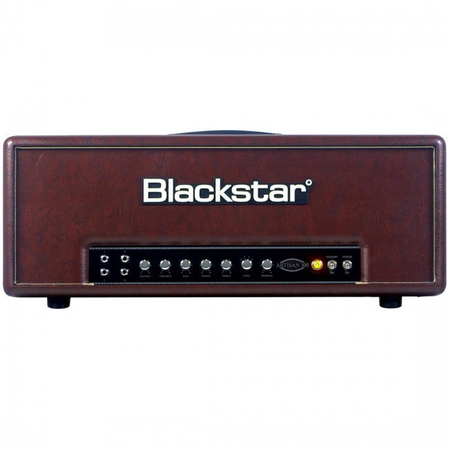 Blackstar Artisan 100W Guitar Amp Head