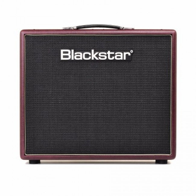 Blackstar ARTISAN 15 Guitar Amplifier