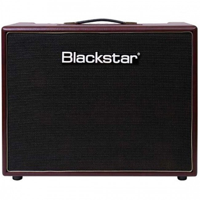 Blackstar Artisan 30 Guitar Amplifier