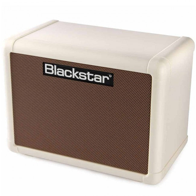 Blackstar FLY 103 Extension Speaker for Acoustic FLY3 Amp