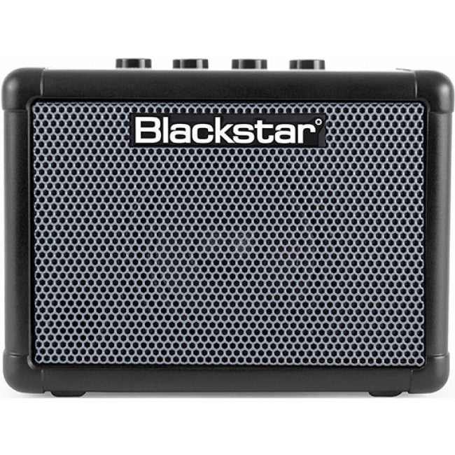 Blackstar Fly 3 Bass 2-Channel Amp