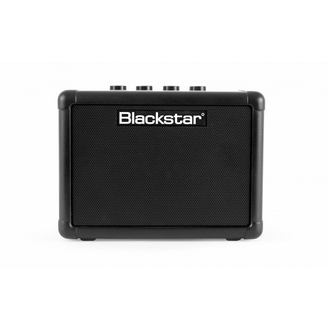 Blackstar Fly Mini Guitar Amp