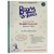 Boomwhackers Boom-A-Tunes Volume 5 Curriculum Book/CD