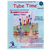 Boomwhackers Tube Time Volume 2 Book/CD