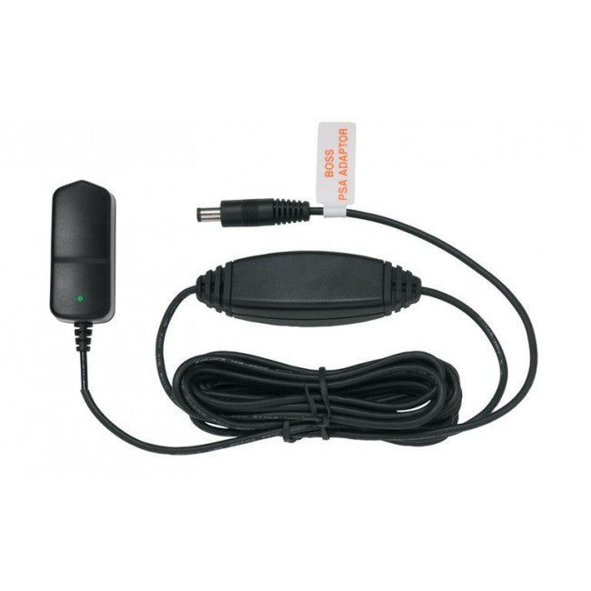 Boss PSA240 Power Adaptor