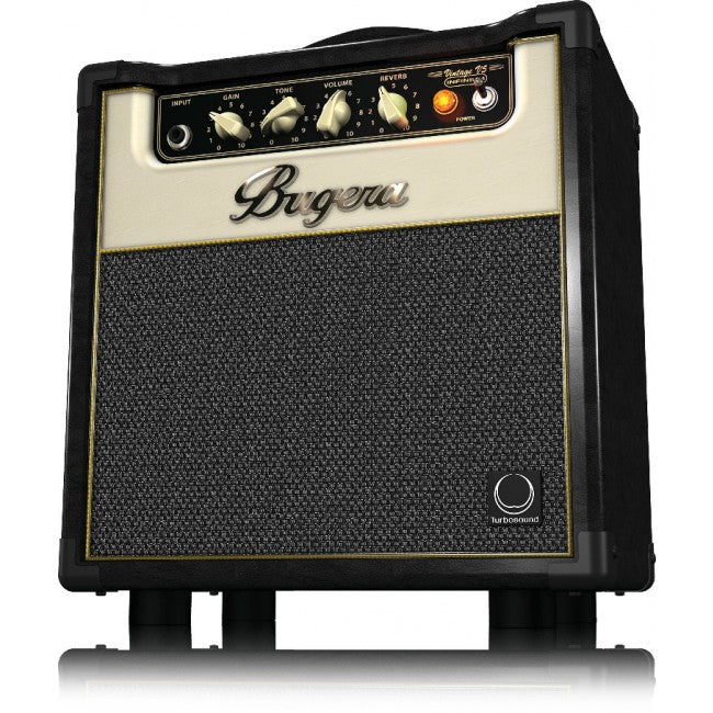 Bugera V5 INFINIUM Guitar  Amplifier