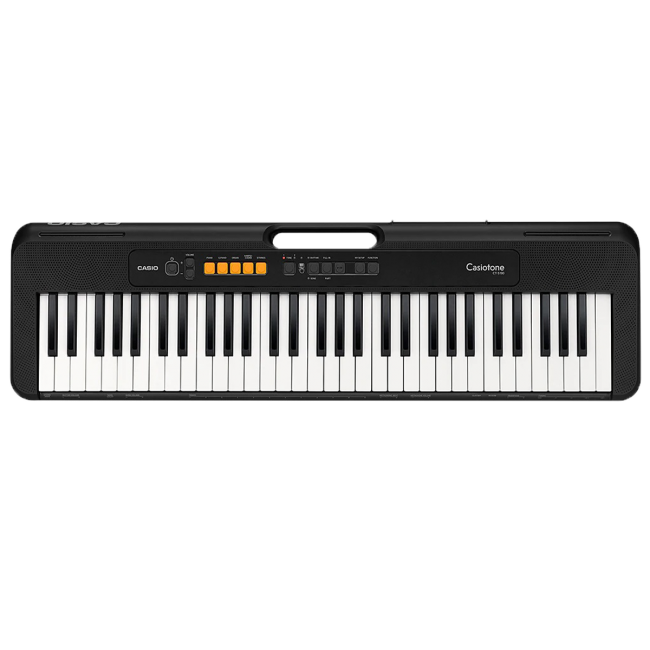 Casio CT-S100 Casiotone Digital Keyboard