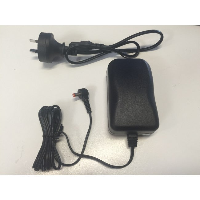 Casio AD-E24250LW-P2 AC Power Adapter