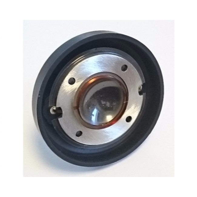 Celestion T5549 Diaphragm PETP 8OHM