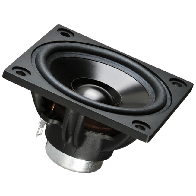 Celestion T5820 2.7 Inch 20W Full Range Speaker 8OHM