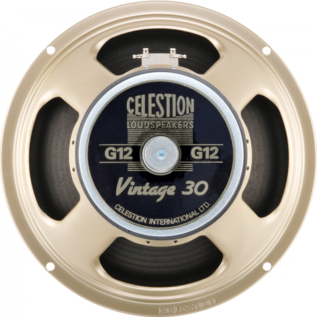 Celestion T3904 Vintage 30 Guitar Speaker