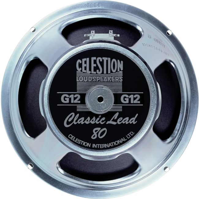 Celestion T3978 Classic Lead Series Speaker