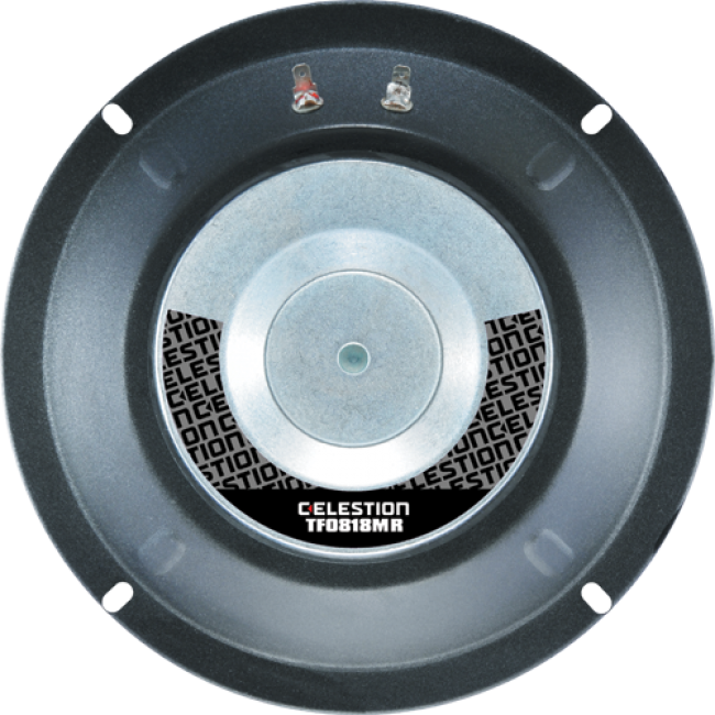 Celestion T5278 TF0818MR Ferrite Magnet Speaker