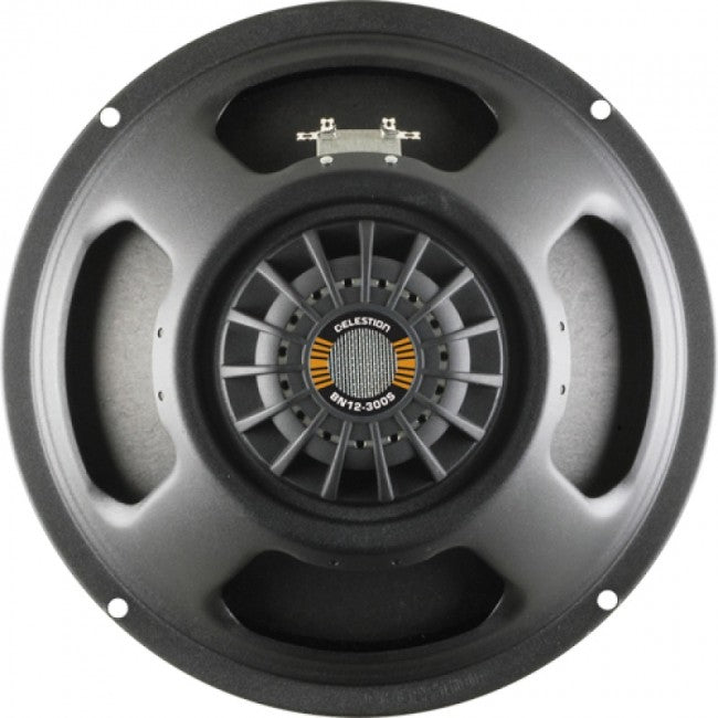 Celestion T5619 BN12 300S Bass Speaker