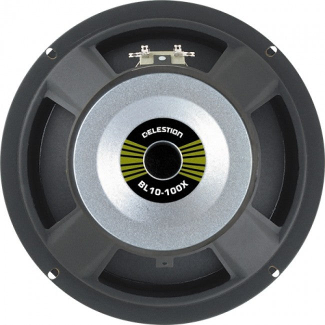 Celestion T5629 BL10 Bass Speaker