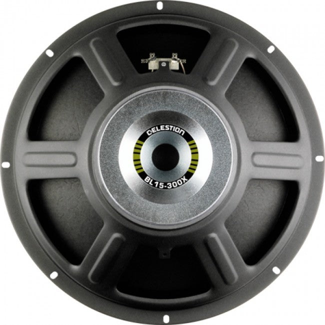 Celestion T5635 BL15 300X Bass Speaker