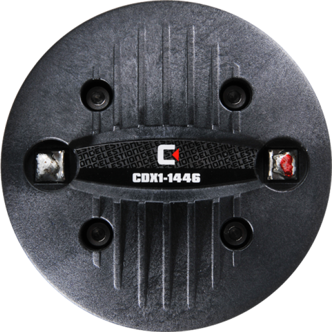Celestion T5796 CDX1 1446 Compression Driver