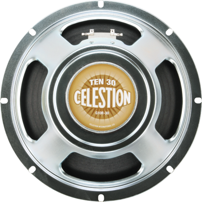 Celestion T5814 Ten 30 Guitar Speaker