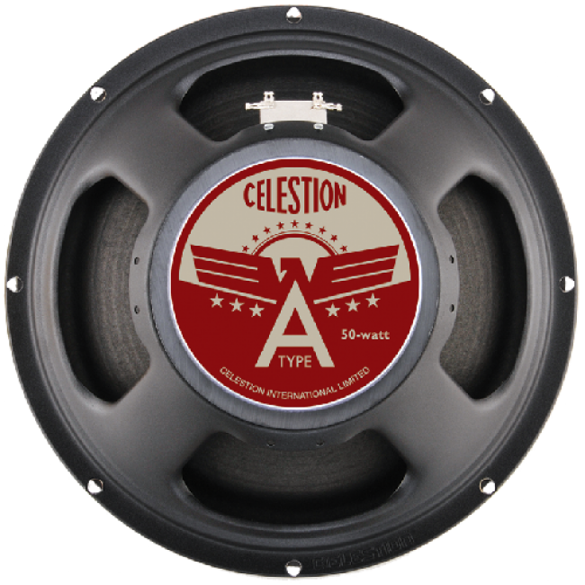 Celestion T5925 A-Type Guitar Speaker